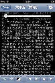 Iphonebooks5