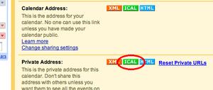 Google_calendar_ical_url