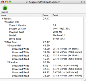 Seagate_st96812as