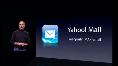 Yahoo_mail_iphone